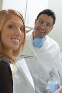 Emergency Dentist Cape Coral